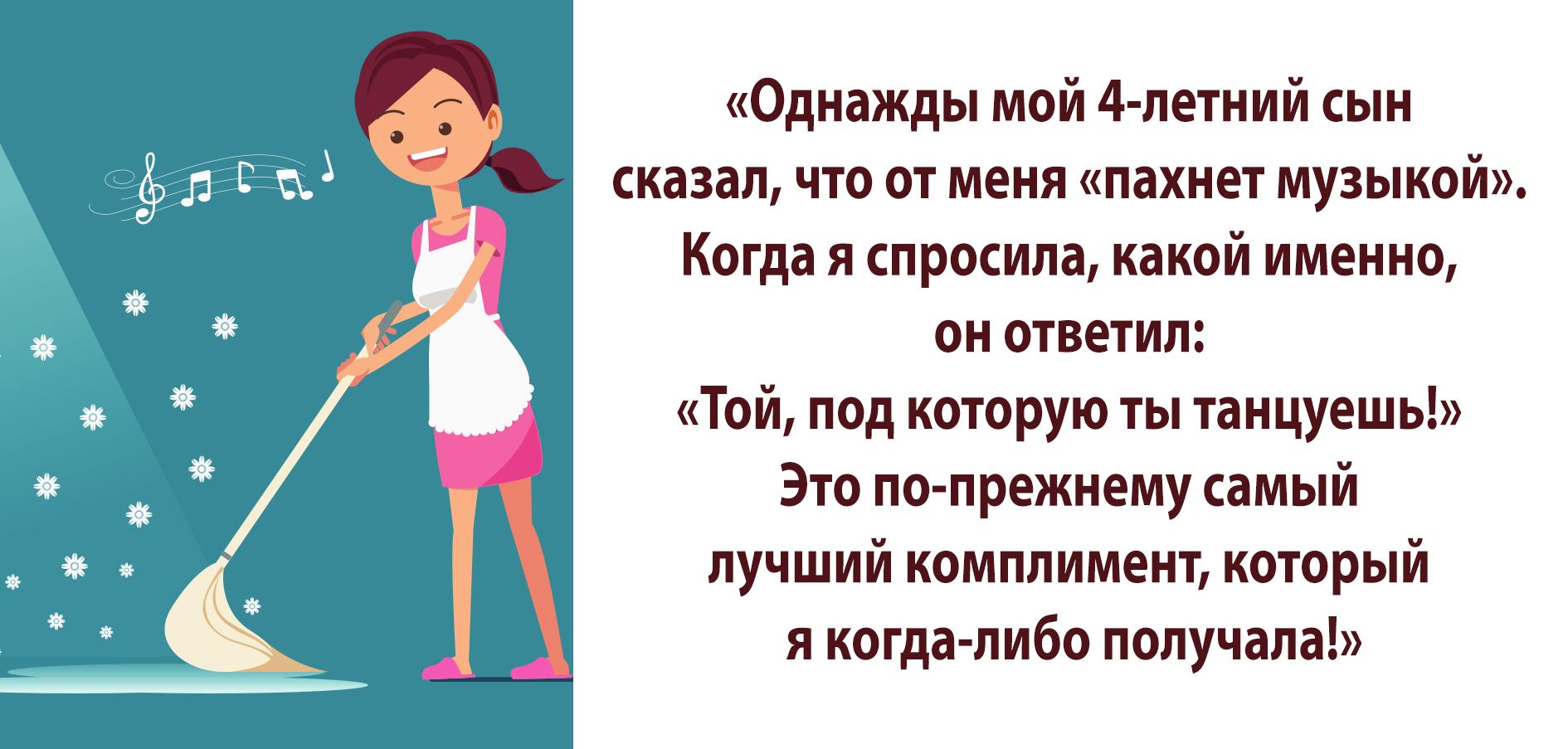 1606297846_144777.jpg