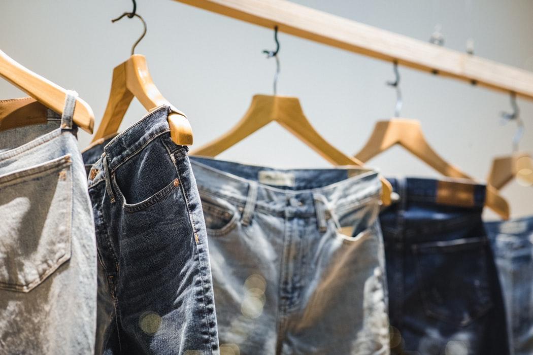 13 фактов из истории моды для любознательных