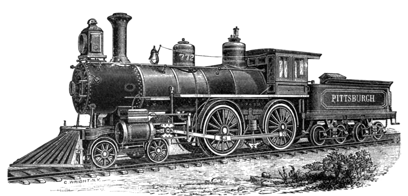 1607415218_locomotive_drawing_from_1894.png