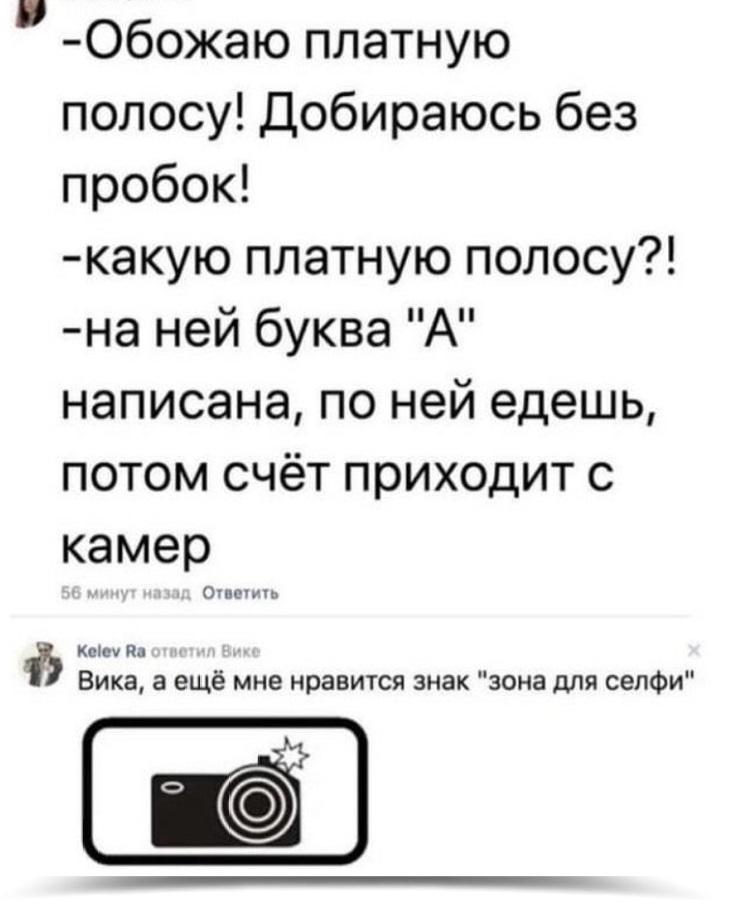 1607431417_15.jpg