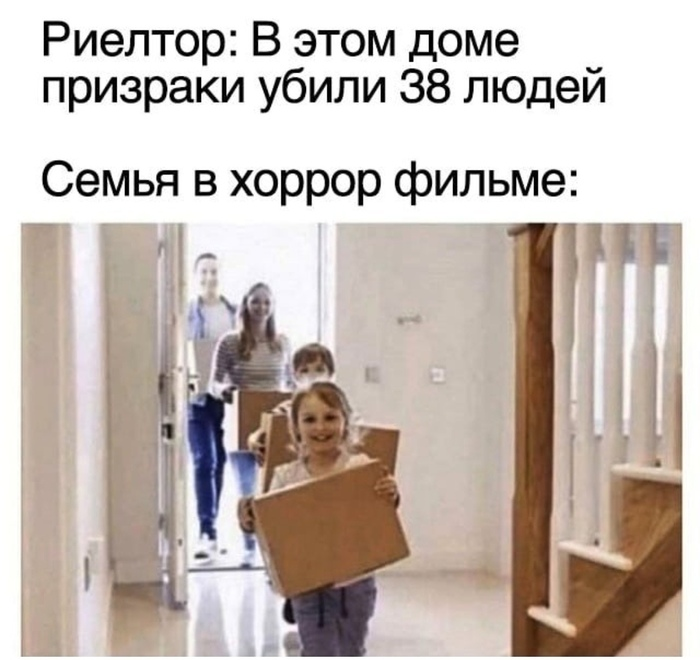 1607431764_2145.jpg