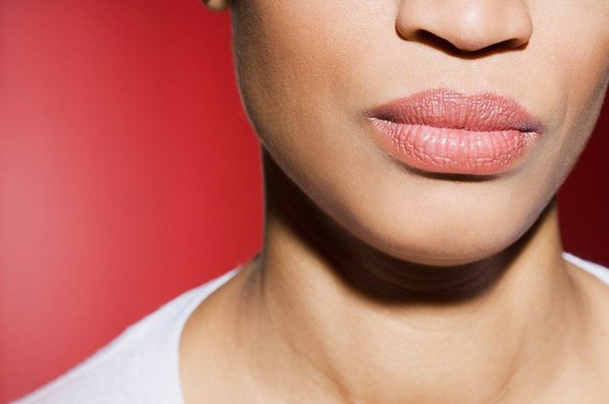 Чудо-женщины: факты о женском теле, о которых вы могли не знать