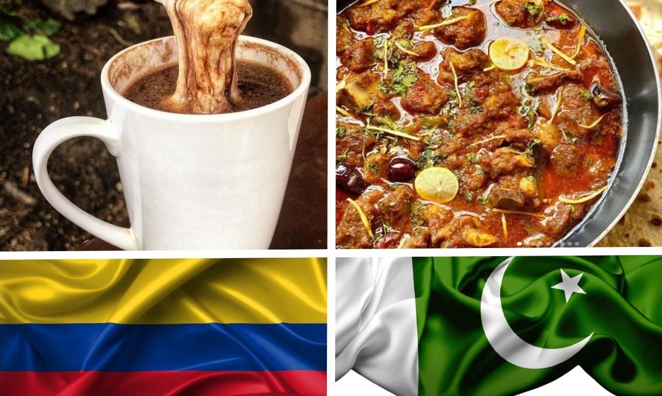 Жители разных стран рассказали, какие блюда стоит попробовать туристам, которые собираются к ним