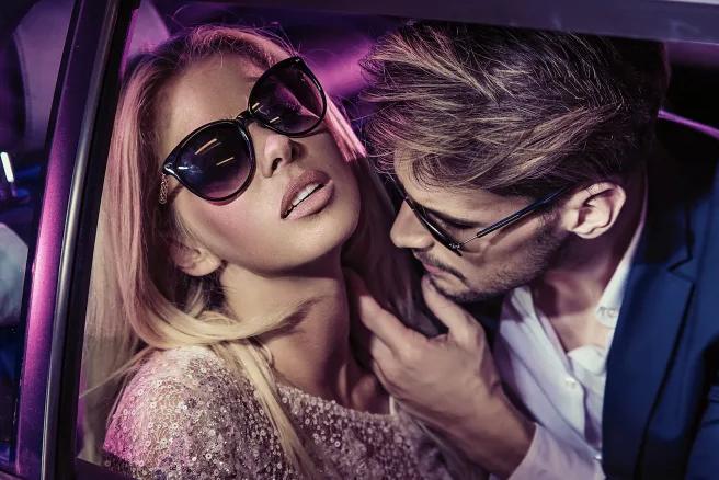 25 частых мужских привычек, которые могут отпугивать женщин