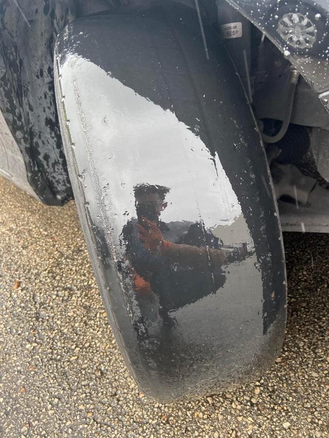 20 курьезов с автомобилями, с которыми столкнулись автомеханики на своей работе