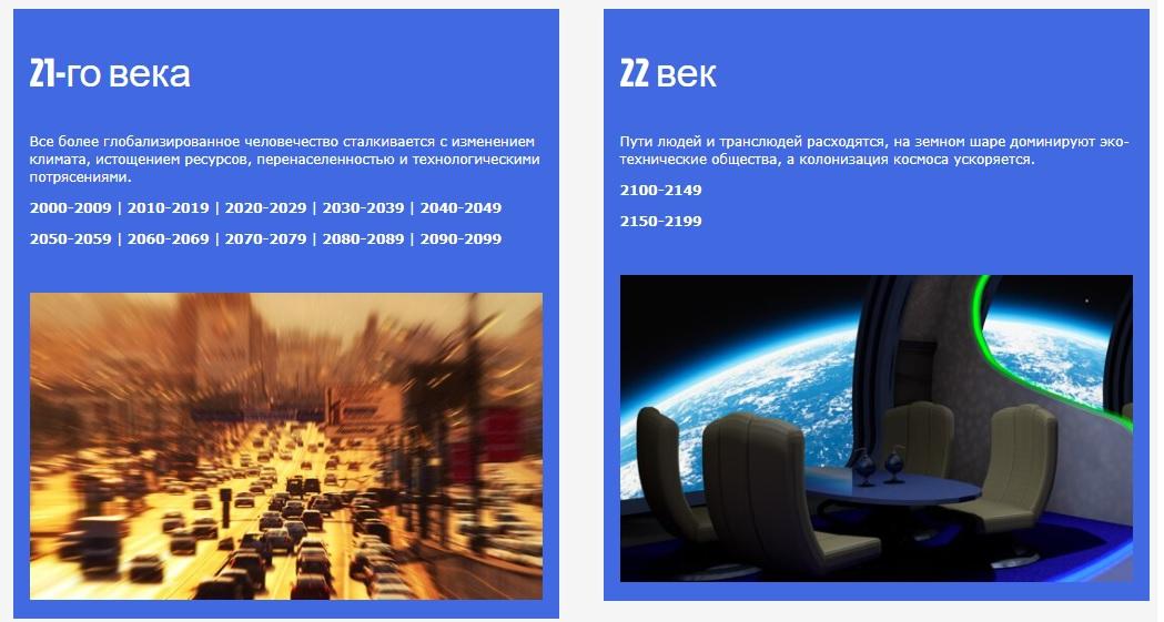45 сайтов, которые стоит посетить, чтобы не было скучно (по мнению пользователей Reddit)