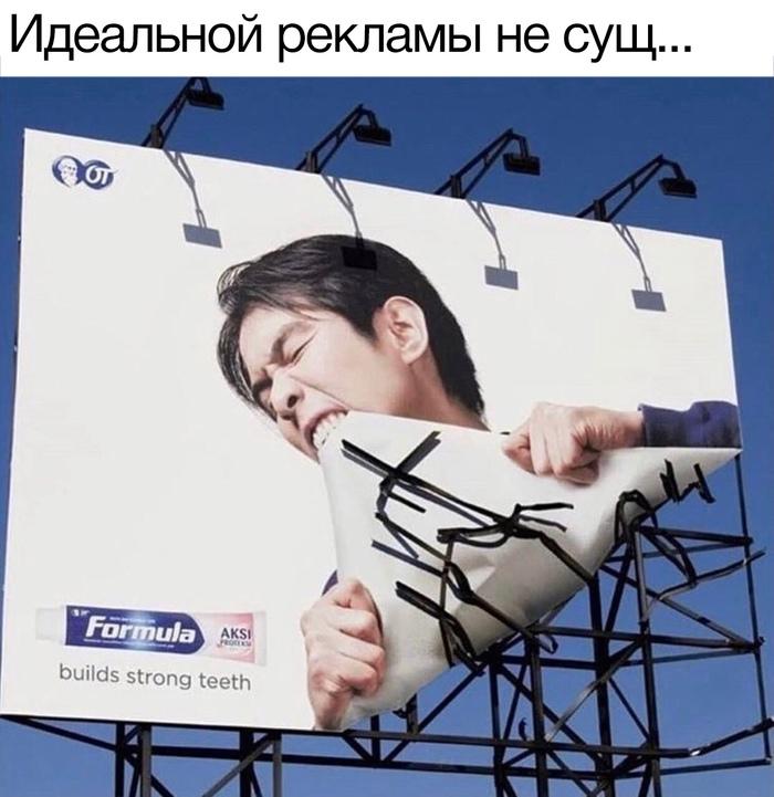 1611327865_8.jpg