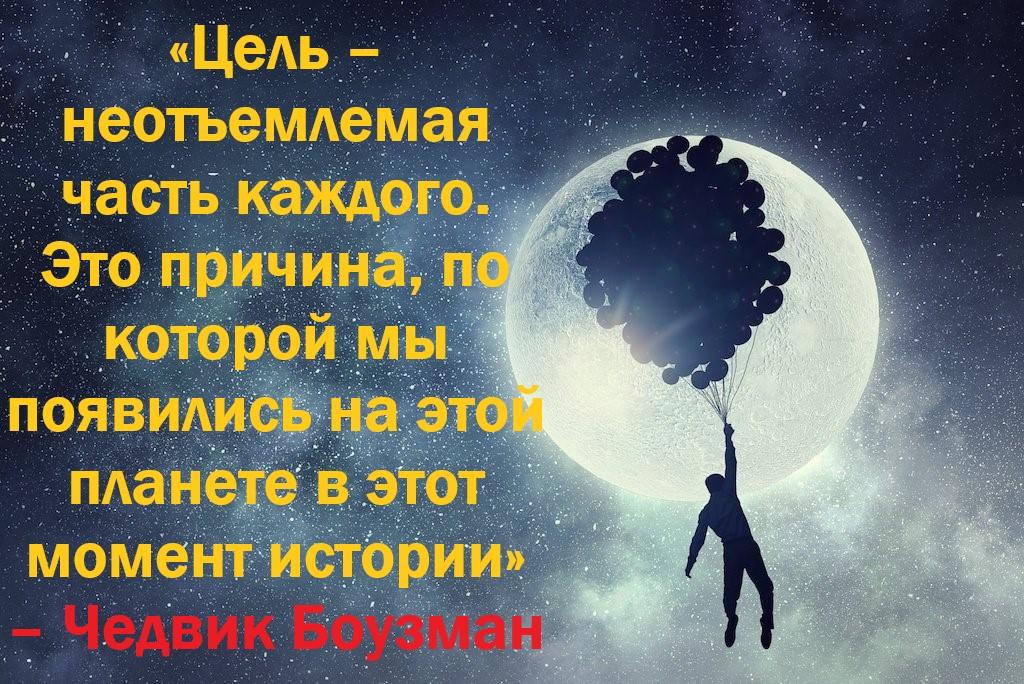 1612402011_34.jpeg