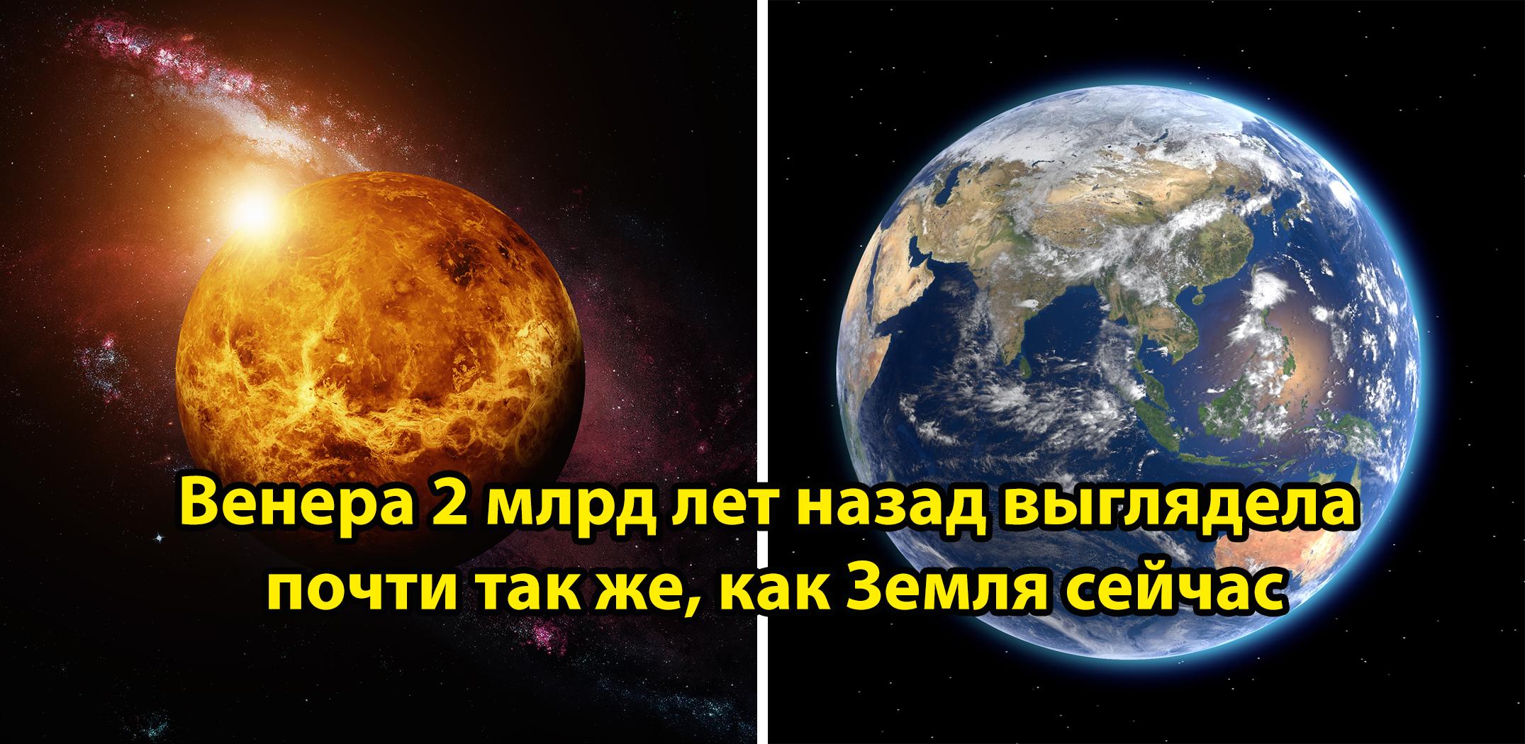 1612529903_5888555.jpg