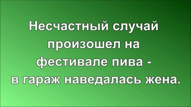 1614682544_14.jpg