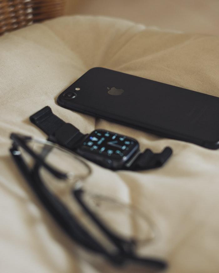 Что делать, чтобы не взломали смартфон: 8 советов