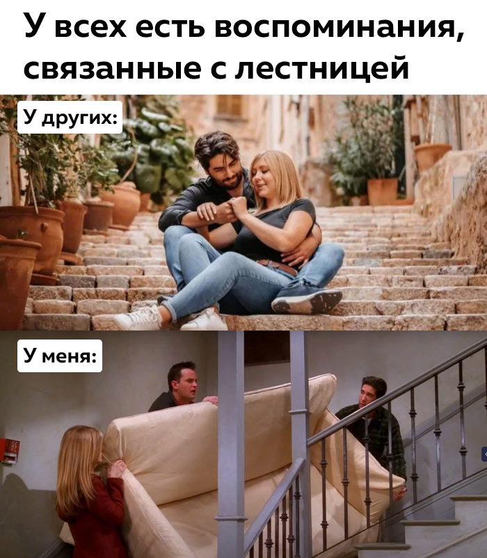1615450769_1.png