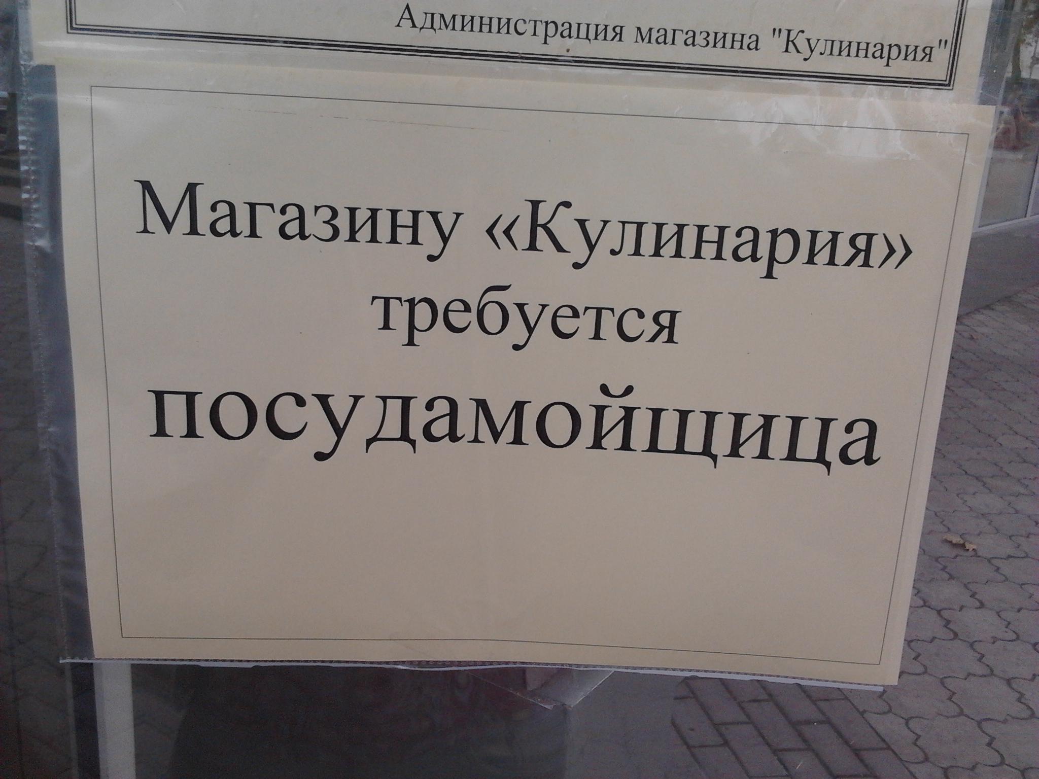 1615457552_5.jpg