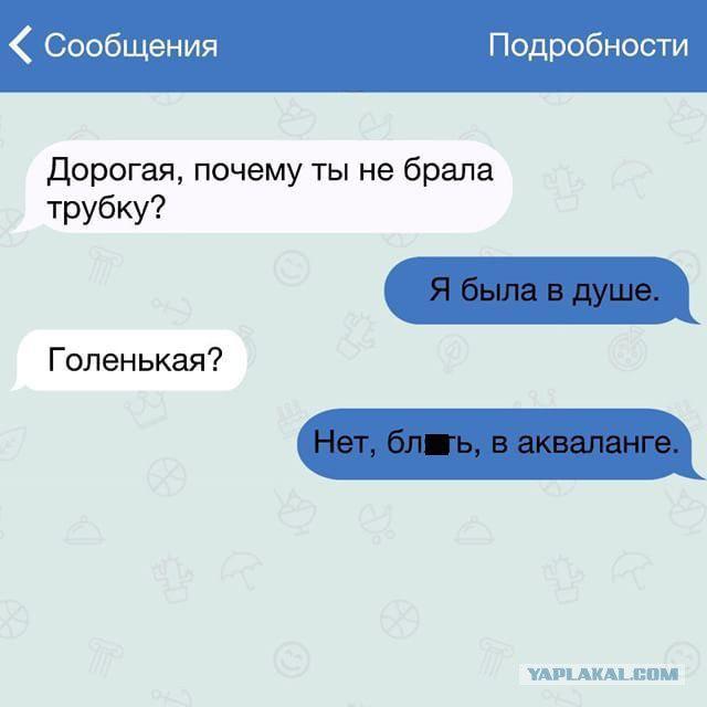 1615796492_14.jpg