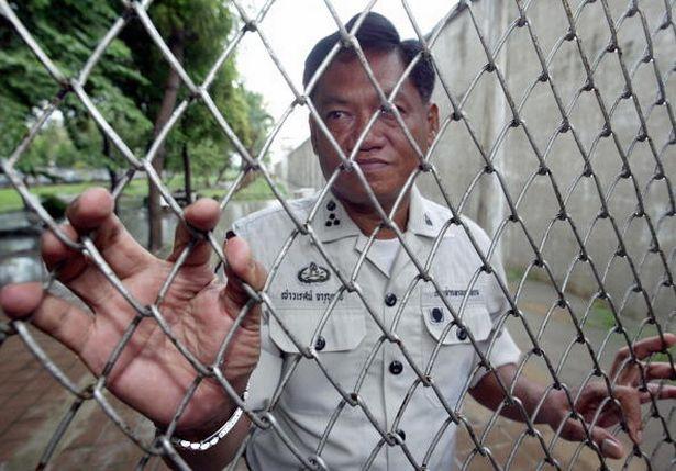 5 страшных тюрем в мире, в которые лучше не попадать