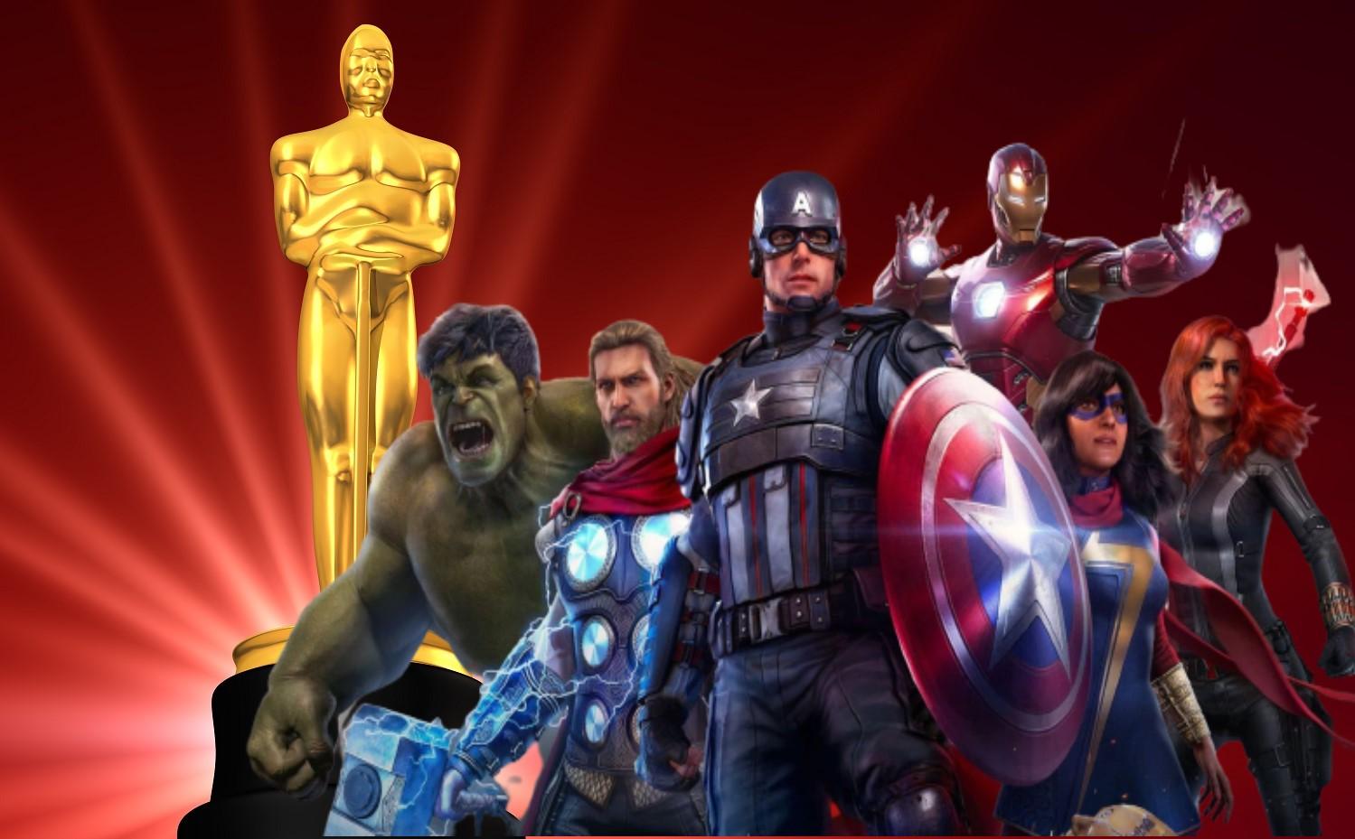 27 лучших моментов в фильмах Marvel (по версии фанатов, а не критиков)