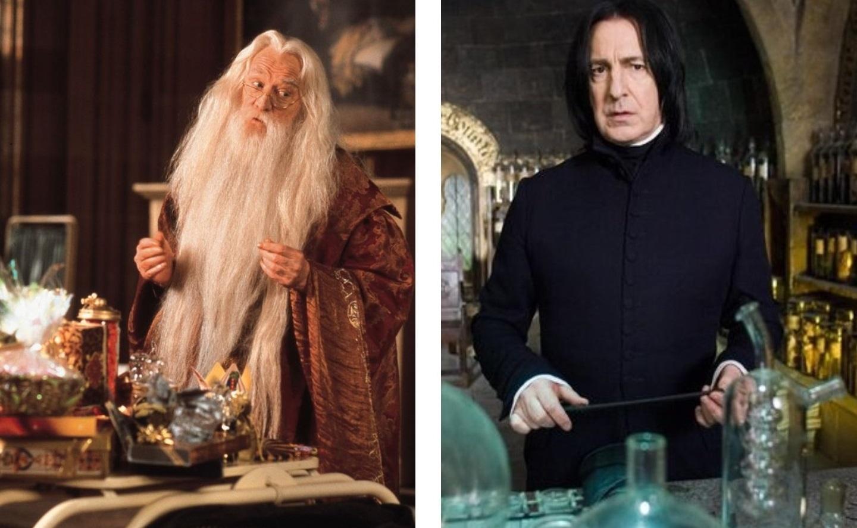 Как сложилась судьба актеров «Гарри Поттера»