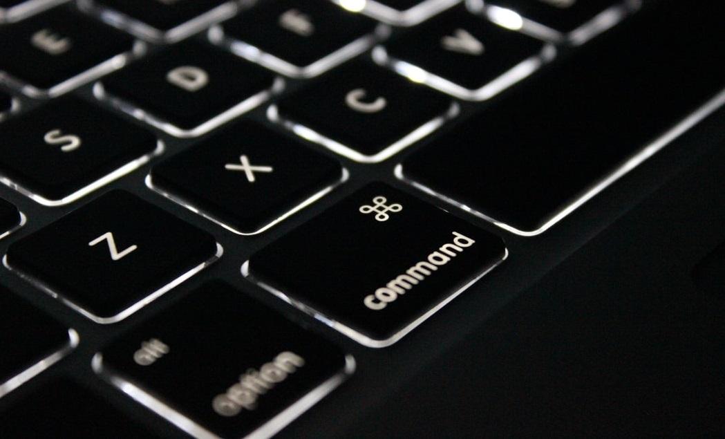 Быстрые клавиши: список сочетаний на клавиатуре от А до Я