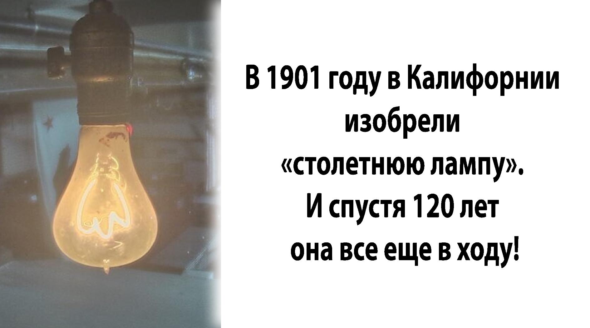 1618326580_58777.jpg
