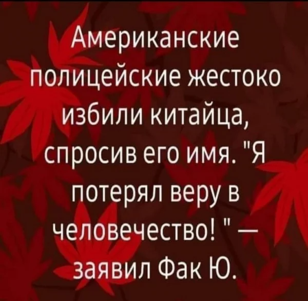 1618390535_5.png