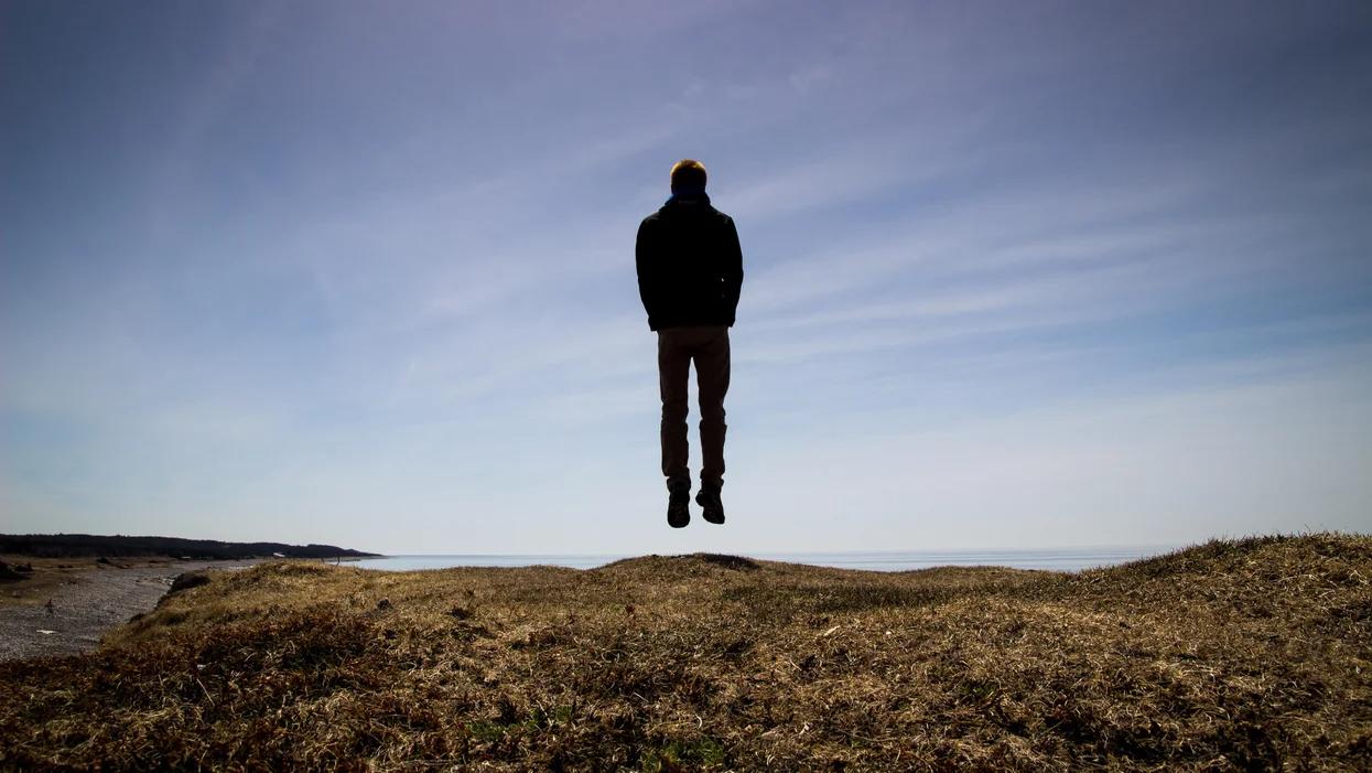 19 знаменитых парадоксов, которые могут оставить вас в замешательстве