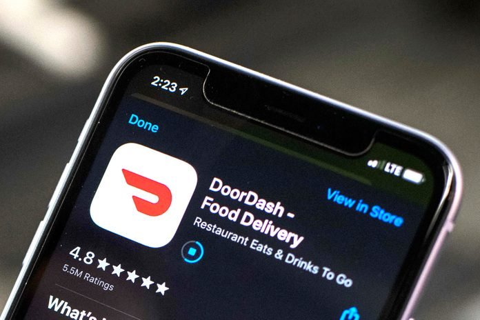 12 подозрительных приложений на телефоне, которые могут шпионить за пользователем