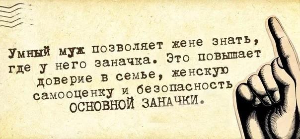 1618911979_16.jpg