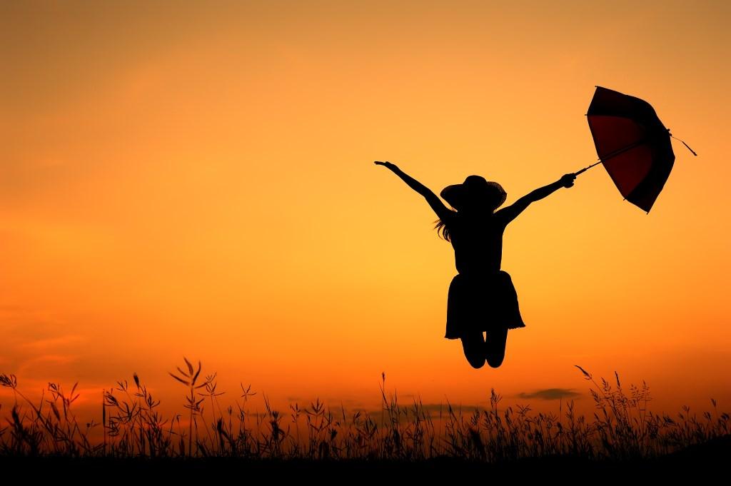 20 фактов, которые спасут пропащий вечер и вернут веру в лучшее (и в человечество)