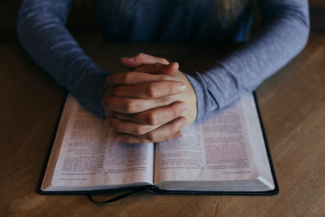24 удивительных факта о Библии, о которых вы вряд ли знали