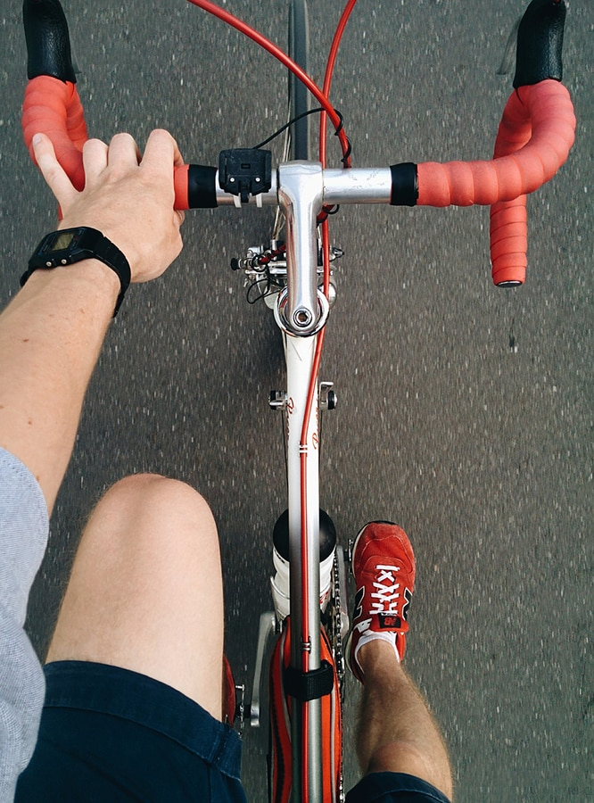 1622102067_bicycle-932433_1280.png