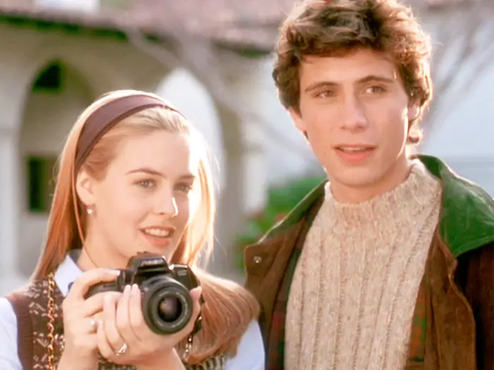 25 модных тенденций 1990-х, по которым скучают те, кому сейчас больше 25 лет