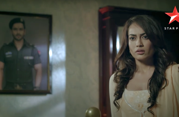From India with love: 14 индийских сериалов для всех любителей драм