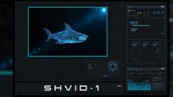 10 неудачных фильмов про акул, в которых все-таки есть свой шарм