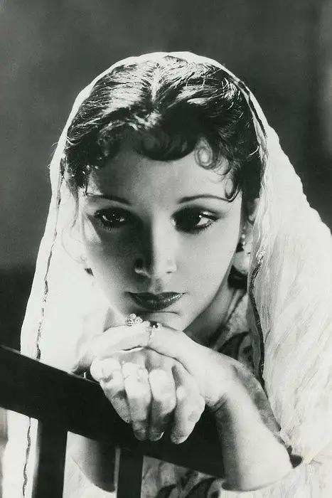 18селебрити из Старого Болливуда, окоторых точно нужно знать, если вы любите кино