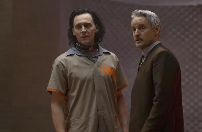 8 веских причин посмотреть сериал «Локи», который «ломает» вселенную Marvel